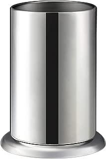 Best stainless steel coffee stirrer dispenser Reviews