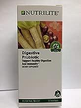 Nutrilite® Intestiflora 7