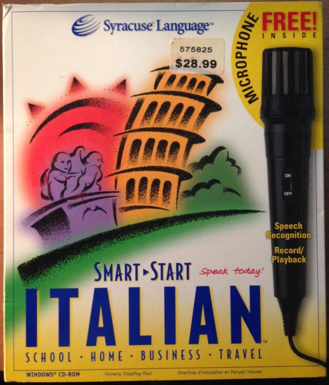 Smart Dedication Start ! Super beauty product restock quality top! Italian