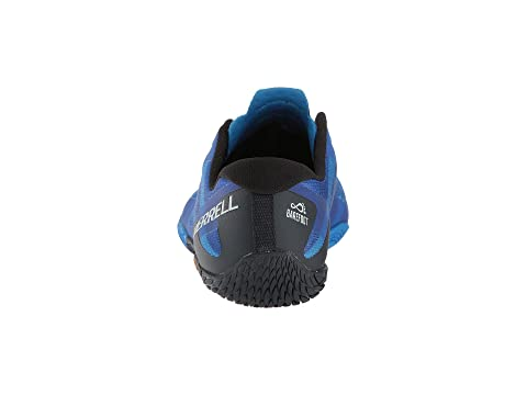 Sportdirectoire Silverblue Merrell Lavashaded Bluefruit Noir 3 De Gant Vapeur Épinette Punchmolten Yx4XwFRq4