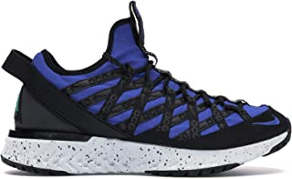 Mens ACG React Terra Gobe Hyper Royal/Green-Blk Synthetic