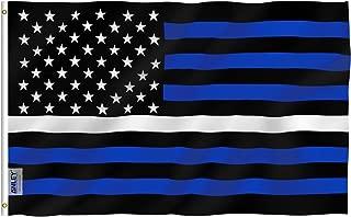 Best ems flag color Reviews