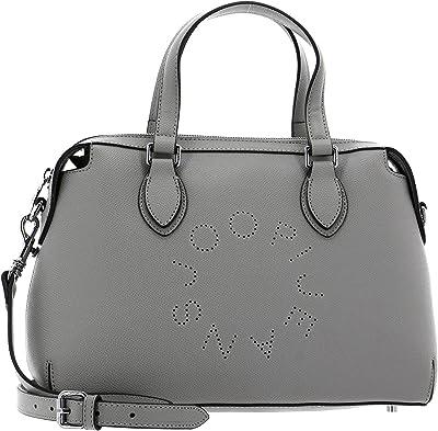 Joop! giro mathilda Handtasche shz Farbe opal gray