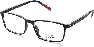 Retro Unisex-adult RETRO 5502 Unisex Optical Frames (pack of 1)