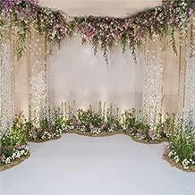 Best lattice wedding backdrop Reviews