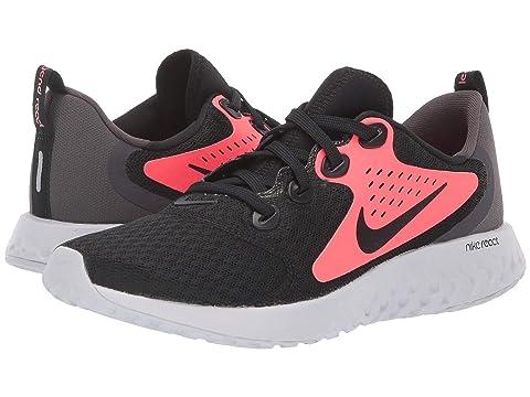 Nike Kids Rebel React (Big Kid) at Zappos.com 4816053960b