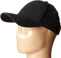 Prana - Zion Ball Cap