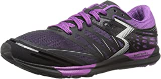 361 Womens 361-Bio-Speed-W 361-bio-speed