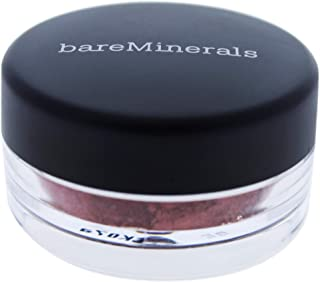 BareMinerals Eyecolor Eye Shadow - Passion