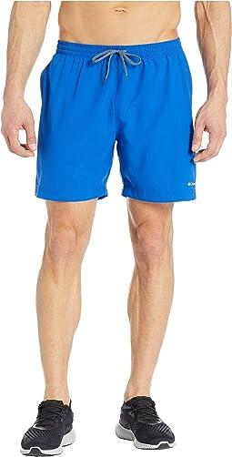 6f0c23ea Men's Blue Shorts | Clothing | 6PM