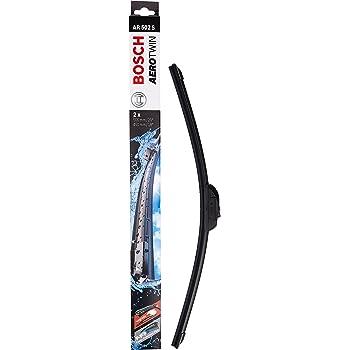 Fits CITROEN RELAIS BUS Bosch Aerotwin Plus Pare-brise Balais d/'essuie-glace