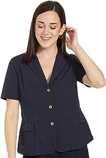 Amazon Brand - Eden & Ivy Women's Coat