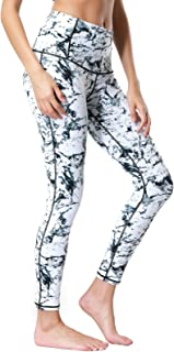 Best extra long workout pants Reviews