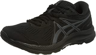 ASICS Gel-Contend 7, Road Running Shoe Mujer