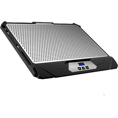 Klim Swift Notebook Kühler Aluminium Hochleistung Für Computer Zubehör