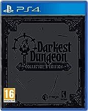Darkest Dungeon Collector's Edition (PS4) (輸入版)