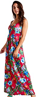 Mela London Womens ISABELLA DRESS