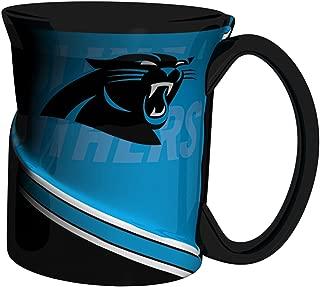 nfl mugs