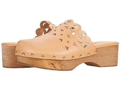 Ancient Greek Sandals Greco Closed