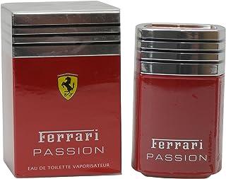 Ferrari Rasage Itaprès Itaprès Rasage Amazon BeCoxrWd