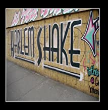 Best harlem shake original audio Reviews