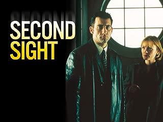 Best blind detective 2 Reviews