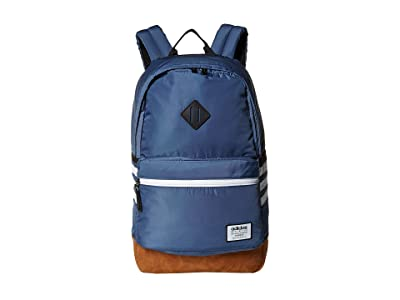 adidas Classic 3S Plus Backpack (Tech Ink) Backpack Bags