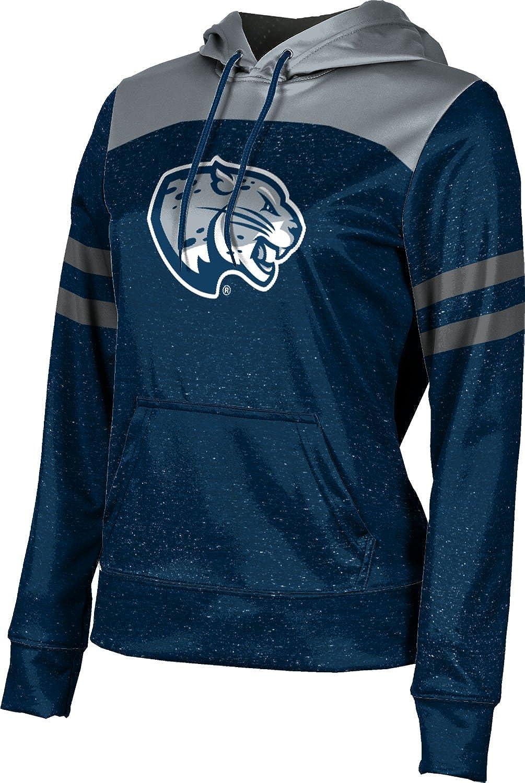 ProSphere Augusta University Girls' Pullover Hoodie, School Spirit Sweatshirt (Gameday)