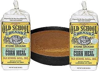 Best gluten free cornmeal brands Reviews