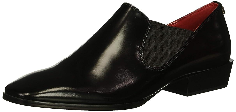 とは異なりフェロー諸島国[Calvin Klein] レディース US サイズ: 9 M US カラー: ブラック
