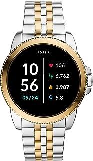 Gen 5E Multicolor Digital Smartwatch FTW4051