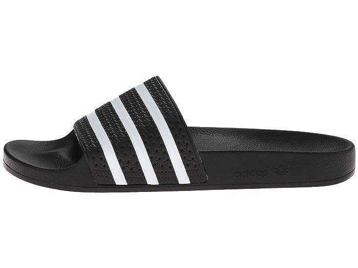Adidas Adilette - Zapatos Sandalias