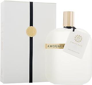 The Library Collection Opus Ii By Amouage For Unisex - Eau De Parfum, 100 ml