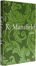 Contos - Katherine Mansfield