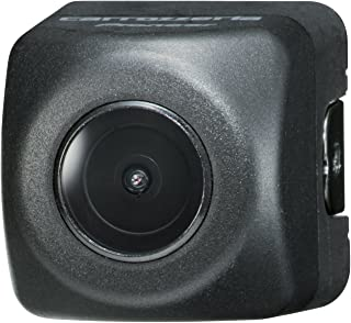 カロッツェリア(パイオニア) バックカメラユニット ND-BC8-2