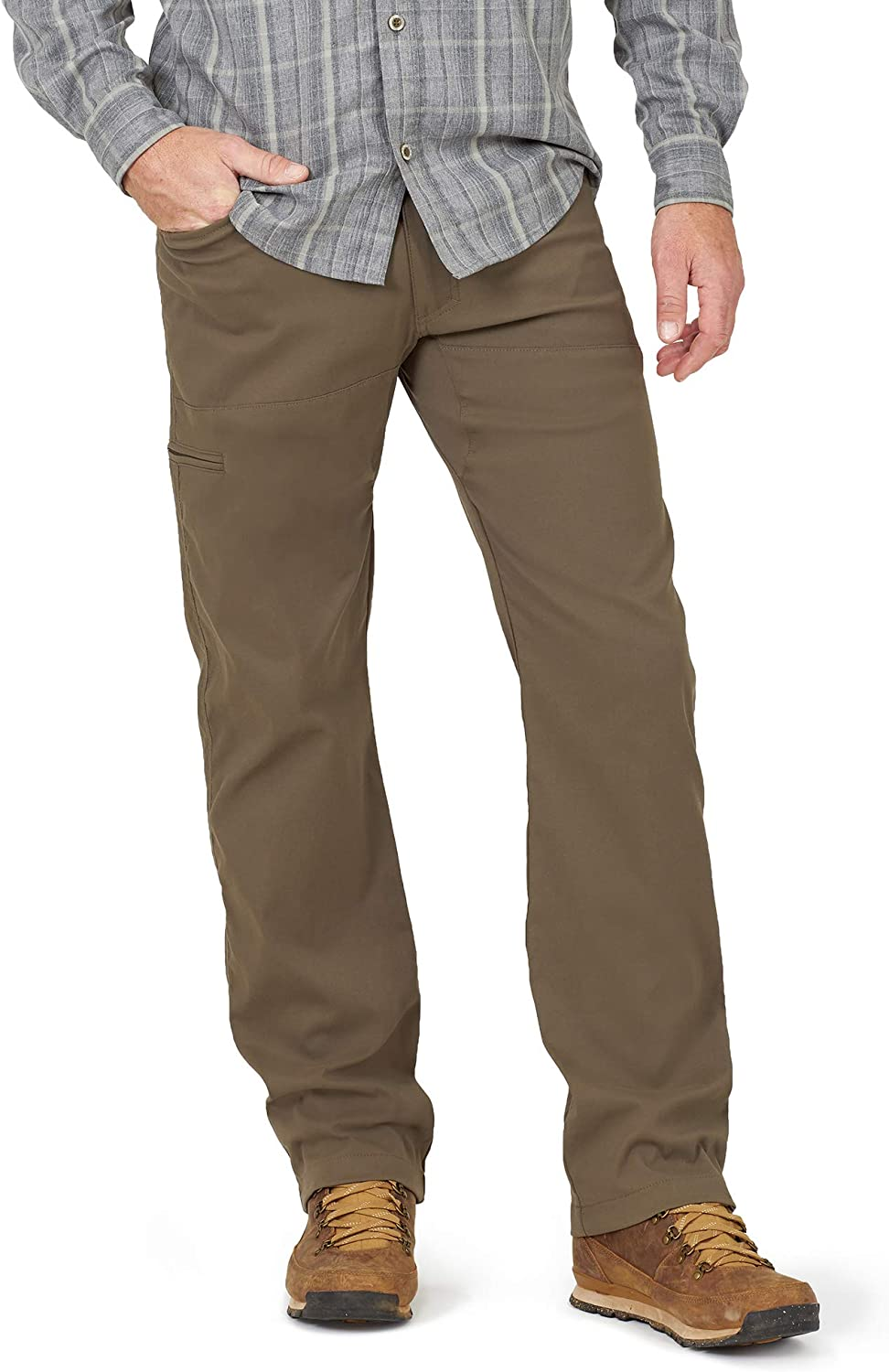 ATG by Limited time cheap sale Japan Maker New Wrangler Men's Utility Synthetic Pant