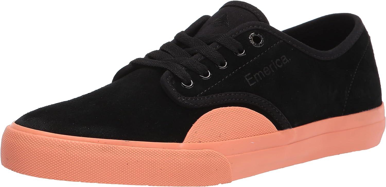 Emerica Men's Sale Special Price Wino Skate Shoe Standard San Jose Mall