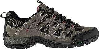 Karrimor Kids Junior Summit Walking Shoes