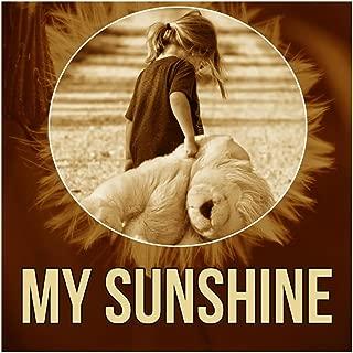 your my sunshine