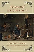 Best secrets of alchemy Reviews