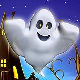 hablando fantasma