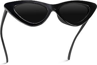 WearMe Pro - عینک آفتابی چشم گربه رنگی یکپارچهسازی با سیستمعامل با یکپارچهسازی با سیستمعامل