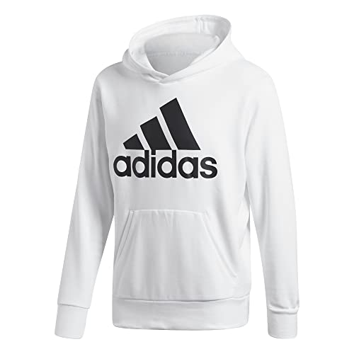 9b6fe6e39d adidas White Sweatshirt: Amazon.com