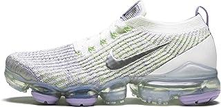 8769da55f354c Amazon.com: nike air vapormax - Last 30 days: Clothing, Shoes & Jewelry