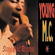 young mc vinyl
