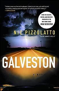 Galveston: A Novel