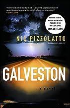 Galveston: A Novel (English Edition)