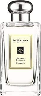 Jo Malone Orange Blossom Cologne Spray (Originally Without Box) 100ml/3.4oz
