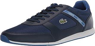 Lacoste Men's Menerva Sneaker