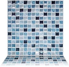 Best peel and stick square tiles Reviews
